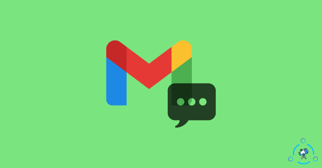 Send SMS from Gmail to Phone Number
